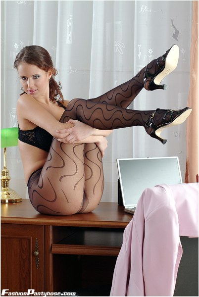 Fashionpantyhose Pantyhose 85