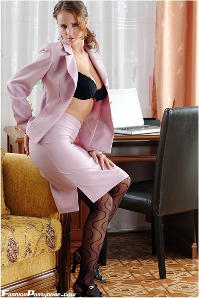 Fashionpantyhose Pantyhose 84