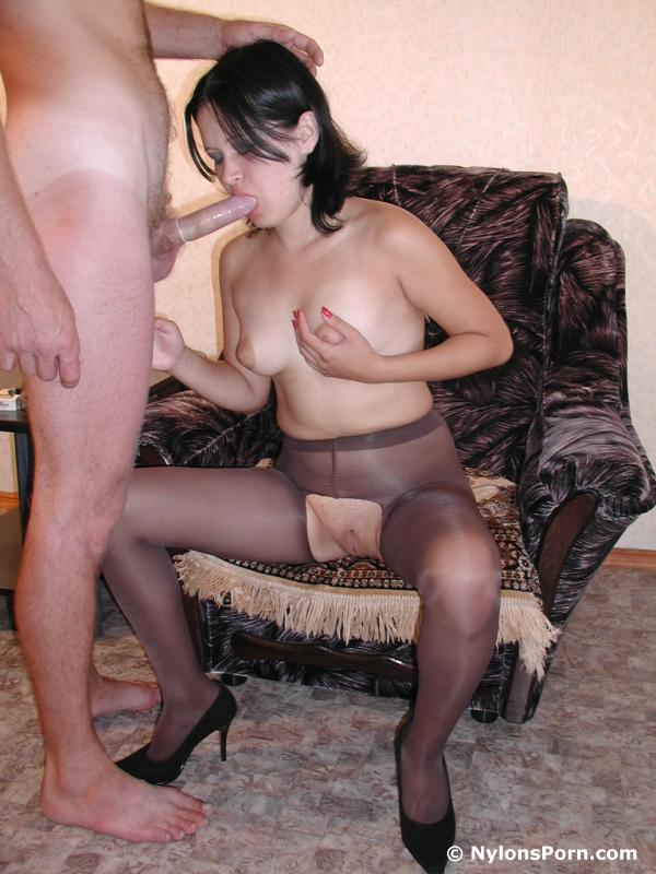 Zones Pantyhose Sex 86